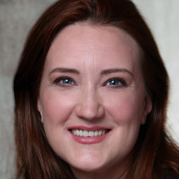 Sonya Côté Ergothérapeute